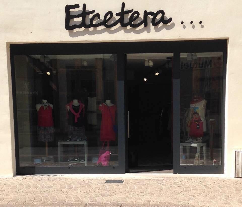 boutique-etcetera-luneville.jpg