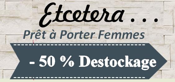 etcetera-vetements-femmes-destockage.png